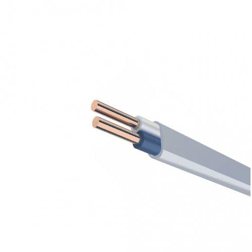 Кабели и провода в Капро фото
